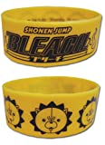 Bleach: Kon Wristband