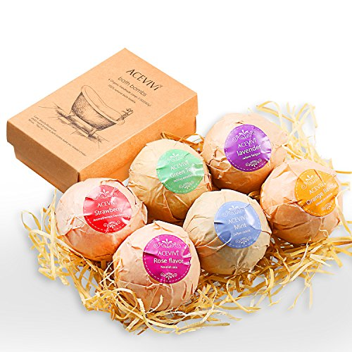 acevivi-6-bath-bombs-gift-set-organic-assorted-spa-bath-bombs-set-with-all-natural-ingredients-handm