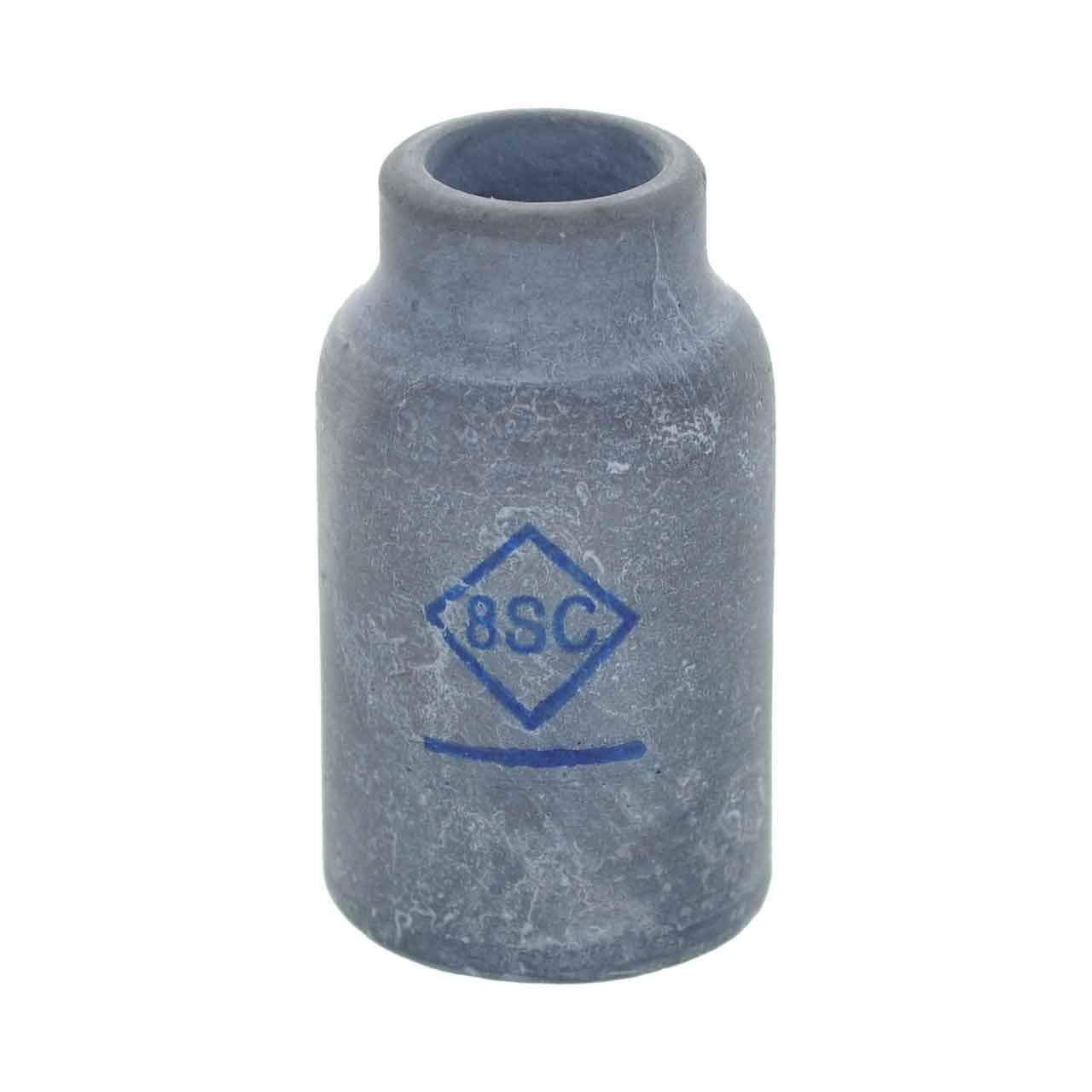CK 3SG8 Super Cup, Silicone Nitride (1/2'' X 1-5/8'')