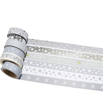 Unterst/ützung 200kg klappbare Mehrzweck-ausziehbare ausziehbare tragbare Leiter f/ür Hauptdachboden-B/ürotechnik HWF Teleskopleiter Aluminium-ausziehbare Verl/ängerungsleiter