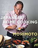 Mastering the Art of Japanese Home Cooking