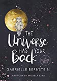The Universe Has Your Back: A 52-card Deck (Cards)