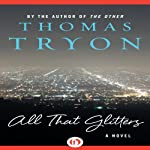 All That Glitters | Thomas Tryon