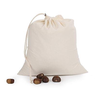 Pingtr - Bolsa de la compra, cesta de la compra, elegante y ...