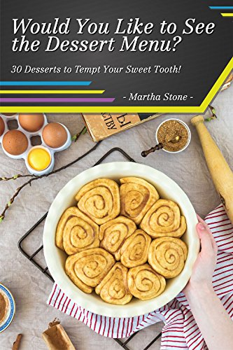 mexican baking cookbook - 6