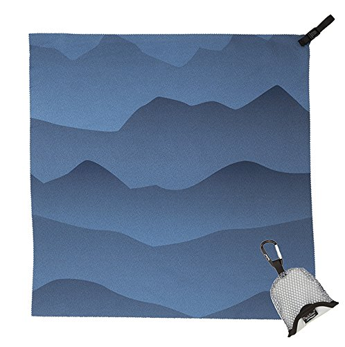 packtowl-nano-towel-blue-mountain-19-x-19