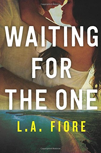 Download Waiting for the One PDF