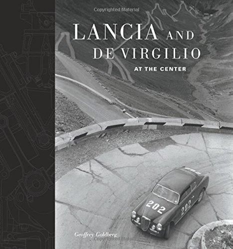 lancia-and-de-virgilio-at-the-center