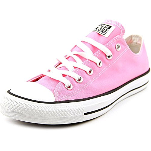 Converse Piattaforma Converse Pink All Lo Platform Neon Taylor Taylor Star Chuck Neon Rosa Star All Lo Chuck rxw6Rrq
