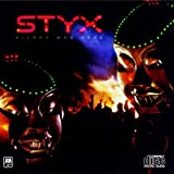 Kilroy Was Here by Styx (1983-12-19)
