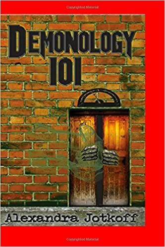 Demonology 101