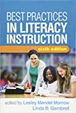 Practice In Literacy Instructions