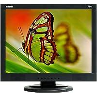 Marshall Electronics M-LYNX-17 Lynx Monitors (Black)