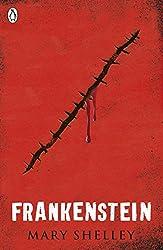 Frankenstein (The Originals)