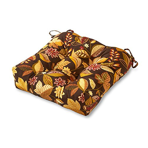 Greendale Home Fashions Timberland Floral