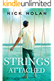 Strings Attached (Tales from Ballena Beach Book 1)