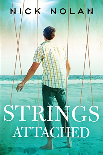 Strings Attached (Tales from Ballena Beach)