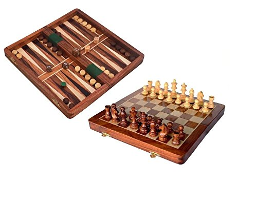 christmas-gift-christmas-sale-craftsman-2-in-1-game-chess-with-back-gammon-magnetic-folding-chess-bo