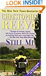 Still Me: With a New Afterword for th...