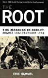 Front cover for the book The Root by Eric M. Hammel
