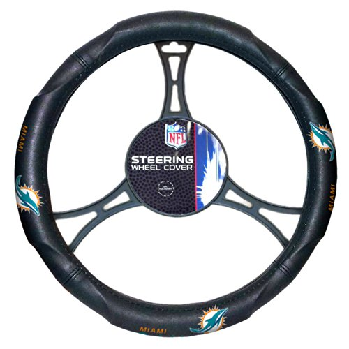 - The Northwest Company NFL Wheel Cover