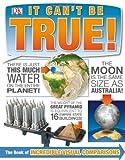 It Can't Be True?, Dorling Kindersley Publishing Staff, 1465414223