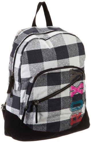 Roxy Juniors So Long Backpack