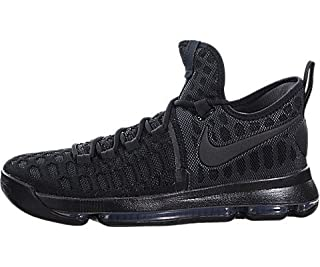 wholesale dealer 3b1fb f934b NIKE ZOOM KD 9-8432392-001 SIZE 10.5 (B01M2URHFL) | Amazon ...