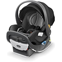 Chicco Fit2 2-Year Rear-Facing Infant & Toddler Car Seat, Tempo