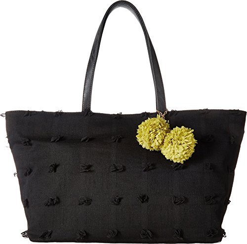 deux-lux-womens-bloom-tote-black-handbag