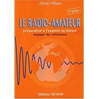 Radio Amateur 3ème Edition