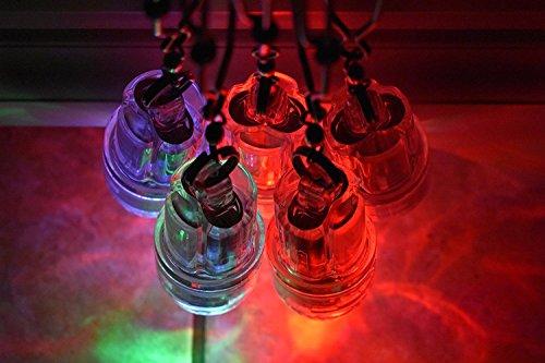 Led Swordfish Light in US - 1