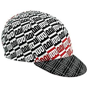 cinelli(チネリ) 自転車 ロードバイク サイクルウェア 帽子 キャップ COLUMBUS CENTO CAP 100CAP