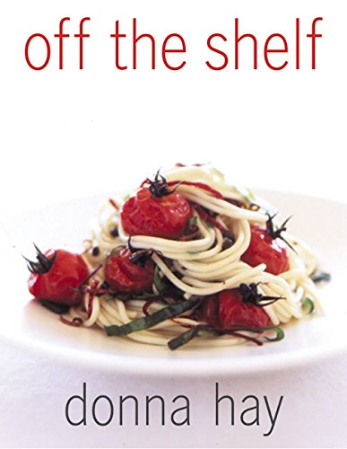 Download off the shelf cooking from the pantry book pdf audio id download off the shelf cooking from the pantry book pdf audio idk0ijhey forumfinder Gallery