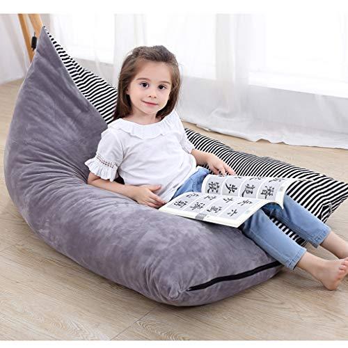Convetu Kids Bean Bag Chair, 53