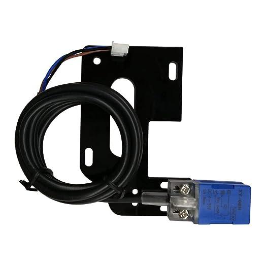 ESLLYY La Impresora del Interruptor de proximidad 3D del Sensor de ...