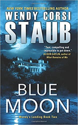 Image result for blue moon wendy corsi staub