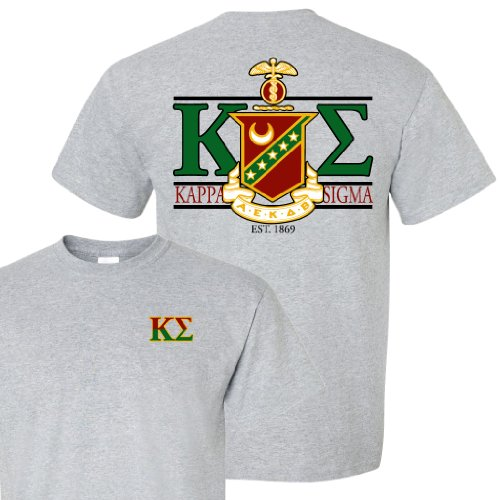kappa-sigma-standard-t-shirt-crest-and-greek-letter-back-imprint-large-athletic-gray