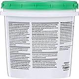 Dumond Chemicals, Inc. 3332 Smart Strip Advanced