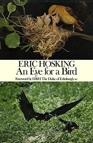 eye-for-a-bird-autobiography-of-a-bird-photographer