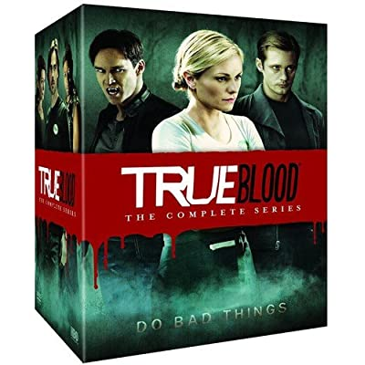 true-blood-the-complete-series