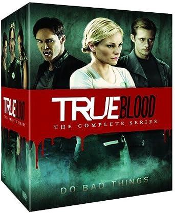 true blood season 1 free download torrent