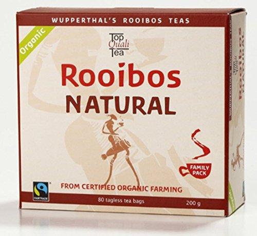 rooibos-certified-organic-fair-trade-south-african-red-bush-tea-bags-caffeine-free-100-all-natural-8