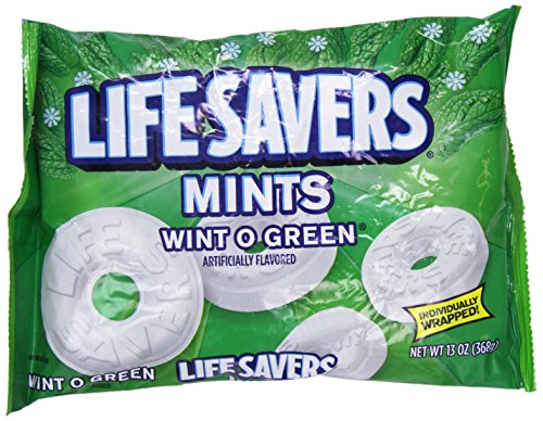 life-savers-wint-o-green-mints-candy-bag-13-ounce