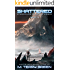 Shattered (Chronicles of White World Book 3): A Dystopian Science-Fiction Thriller