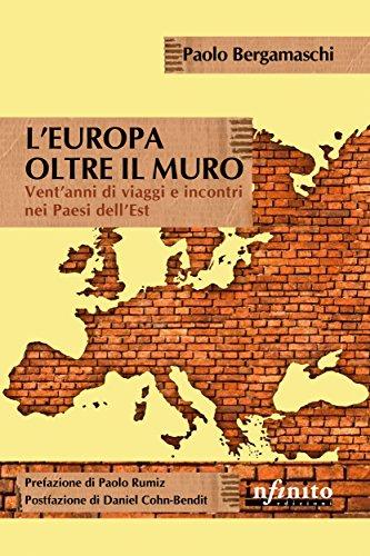 incontri Europa orientale