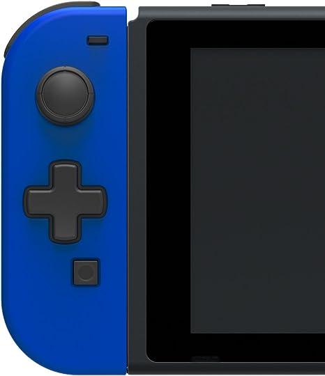 Conector Cruzado Exclusivo De Modo Móvil Para Nintendo Switch (L ...