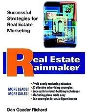 Real Estate Rainmaker: Successful Strategies for Real Estate Marketing