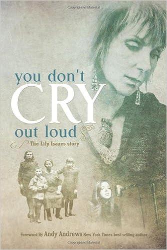 My Last Cry Church Boyz Book 3
