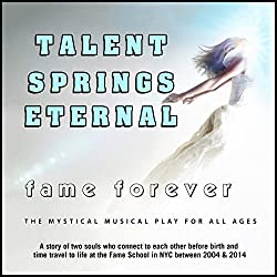 Talent Springs Eternal